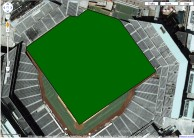 Citizens Bank Park, Philadelphia Phillies
