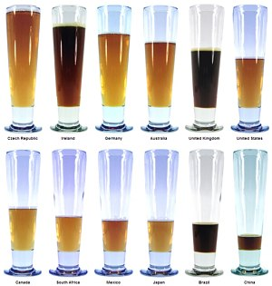 http://snippets.com/images/beer-consumption/beer-consumption-by-country.jpg